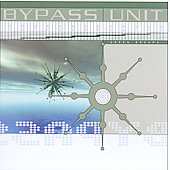 Bypass Unit: Green Dreams