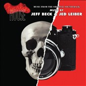 Jeff Beck: Frankie's House [Remastered] [Limited Anniversary Edition]