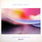 John Klemmer: Finesse [Limited Edition] [Remastered]