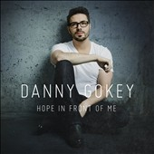 Danny Gokey: Hope in Front of Me *