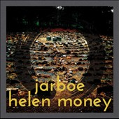 Helen Money/Jarboe: Jarboe & Helen Money [Digipak] *