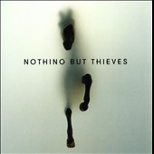 Nothing But Thieves: Nothing But Thieves