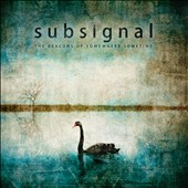 Subsignal: The Beacons of Somewhere Sometime