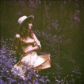 Margo Price: Midwest Farmer's Daughter [Digipak]