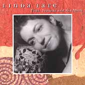 Linda Tate: Time, Seasons and the Moon
