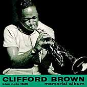 Clifford Brown (Jazz): Clifford Brown Memorial Album [Remastered] [Remaster]