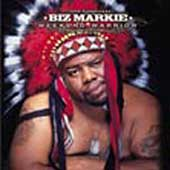 Biz Markie: Weekend Warrior