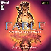 Original Soundtrack: Fable [Original Soundtrack]