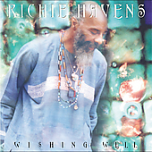 Richie Havens: Wishing Well