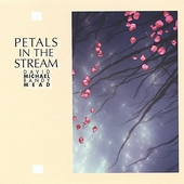 David Michael & Randy Mead (Harp): Petals in the Stream