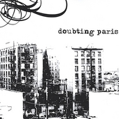 Doubtingparis: Doubtingparis