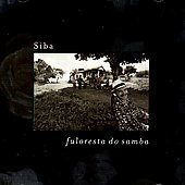 Siba: Fuloresta Do Samba