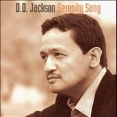 D.D. Jackson: Serenity Song *