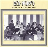 Red Norvo: Rock It for Me