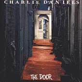 The Charlie Daniels Band: The Door