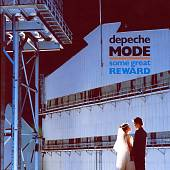 Depeche Mode: Songs Of Faith & Devotion [Remaster]