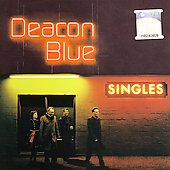 Deacon Blue: Singles