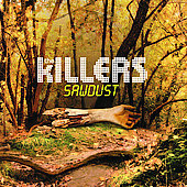 The Killers (US): Sawdust