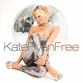 Kate Ryan (Vocals): Free