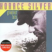 Horace Silver: Greatest Hits