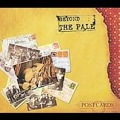 Beyond the Pale (Klezmer): Postcards [Digipak] *