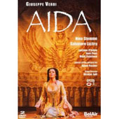 Verdi: Aida / Nicolas Jo&euml;l, et al