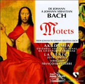 Motets