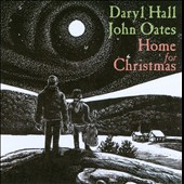 Daryl Hall & John Oates: Home for Christmas