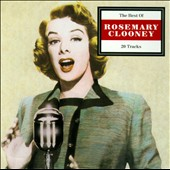 Rosemary Clooney: Best of Rosemary Clooney