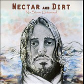 Nectar and Dirt: No Stone Unturned
