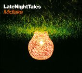 Midlake: LateNightTales [PA] *