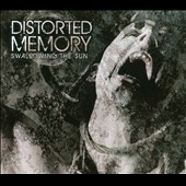 Distorted Memory: Swallowing the Sun *