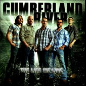Cumberland River: The Life We Live