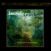 Secret Garden: Songs from a Secret Garden