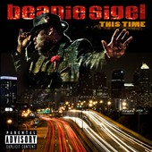 Beanie Sigel: This Time [PA] [Digipak] *