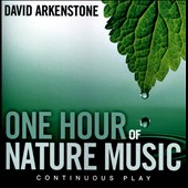 David Arkenstone: One Hour of Nature Music: For Massage, Yoga and Relaxation