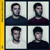 Everything Everything: Arc [Deluxe Edition] *