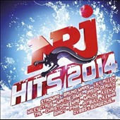 Various Artists: NRJ Hits 2014