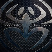 Nonpoint: The Return [PA]