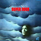 Wayne Shorter: Super Nova
