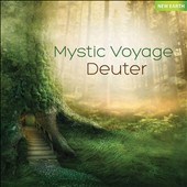Deuter: Mystic Voyage: A Collection