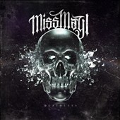 Miss May I: Deathless [8/7]
