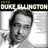Duke Ellington: Hits
