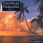Various Artists: Seascapes: Tropical Paradise