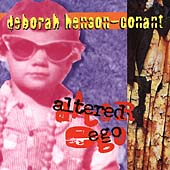 Deborah Henson-Conant: Altered Ego