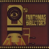 Fantômas: The Director's Cut