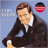 Andy Williams: Moon River [Collectables]