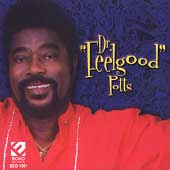 Dr. Feelgood Potts: Dr.