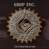 Grip Inc.: Incorporated