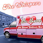 The Whispers: Dr. Love